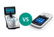 Qubit vs Nanodrop featured image